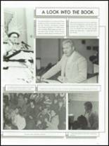 1987 Lynchburg Christian Academy Yearbook Page 134 & 135