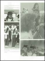 1987 Lynchburg Christian Academy Yearbook Page 136 & 137