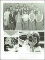 1987 Lynchburg Christian Academy Yearbook Page 146 & 147