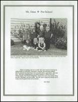1998 Village Academy Yearbook Page 22 & 23