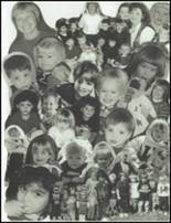 1998 Village Academy Yearbook Page 24 & 25