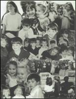 1998 Village Academy Yearbook Page 26 & 27