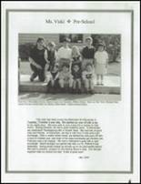 1998 Village Academy Yearbook Page 28 & 29