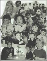1998 Village Academy Yearbook Page 32 & 33