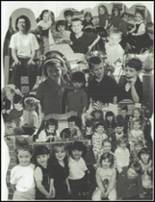 1998 Village Academy Yearbook Page 36 & 37