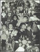 1998 Village Academy Yearbook Page 50 & 51