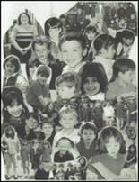 1998 Village Academy Yearbook Page 52 & 53