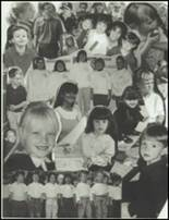 1998 Village Academy Yearbook Page 60 & 61
