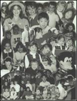 1998 Village Academy Yearbook Page 62 & 63