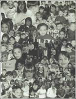 1998 Village Academy Yearbook Page 66 & 67