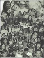 1998 Village Academy Yearbook Page 70 & 71