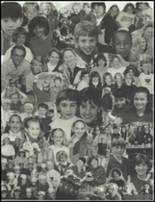 1998 Village Academy Yearbook Page 76 & 77