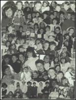 1998 Village Academy Yearbook Page 84 & 85