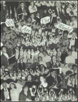1998 Village Academy Yearbook Page 90 & 91