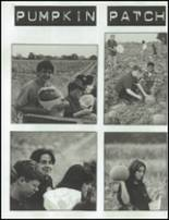 1998 Village Academy Yearbook Page 128 & 129