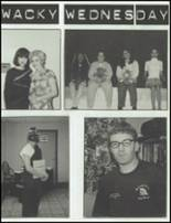 1998 Village Academy Yearbook Page 134 & 135