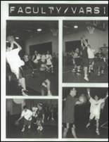 1998 Village Academy Yearbook Page 138 & 139