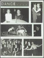 1998 Village Academy Yearbook Page 140 & 141