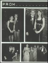 1998 Village Academy Yearbook Page 160 & 161