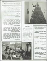 1998 Village Academy Yearbook Page 172 & 173