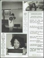 1998 Village Academy Yearbook Page 174 & 175