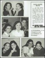 1998 Village Academy Yearbook Page 180 & 181