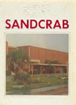 1975 Yearbook Seabreeze High School