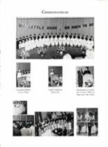 1963 Bloom-Carroll High School Yearbook Page 26 & 27