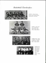 1963 Bloom-Carroll High School Yearbook Page 46 & 47
