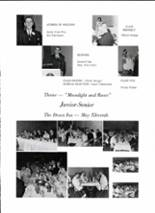 1963 Bloom-Carroll High School Yearbook Page 66 & 67
