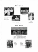 1963 Bloom-Carroll High School Yearbook Page 76 & 77