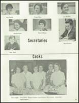 1975 Rex Putnam High School Yearbook Page 32 & 33