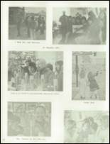 1975 Rex Putnam High School Yearbook Page 80 & 81