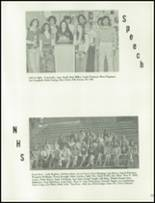 1975 Rex Putnam High School Yearbook Page 86 & 87