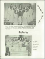 1975 Rex Putnam High School Yearbook Page 88 & 89
