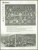 1975 Rex Putnam High School Yearbook Page 102 & 103