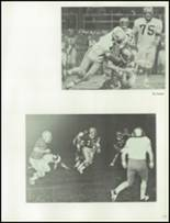 1975 Rex Putnam High School Yearbook Page 114 & 115