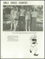 1975 Rex Putnam High School Yearbook Page 124 & 125