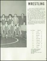 1975 Rex Putnam High School Yearbook Page 130 & 131