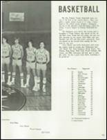 1975 Rex Putnam High School Yearbook Page 138 & 139