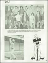 1975 Rex Putnam High School Yearbook Page 172 & 173