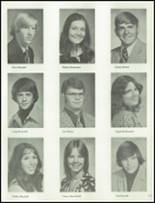 1975 Rex Putnam High School Yearbook Page 180 & 181