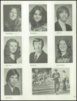 1975 Rex Putnam High School Yearbook Page 186 & 187
