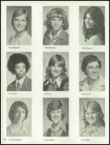 1975 Rex Putnam High School Yearbook Page 190 & 191