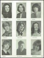 1975 Rex Putnam High School Yearbook Page 192 & 193