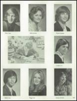 1975 Rex Putnam High School Yearbook Page 194 & 195