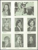 1975 Rex Putnam High School Yearbook Page 202 & 203