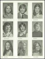 1975 Rex Putnam High School Yearbook Page 206 & 207