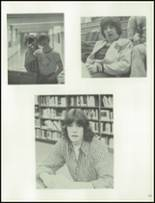 1975 Rex Putnam High School Yearbook Page 228 & 229