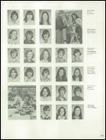 1975 Rex Putnam High School Yearbook Page 236 & 237